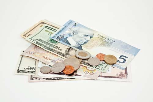 Liquidación por Impuestos de Sucesiones Orihuela