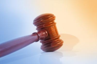 procedimiento judicial - adjudicación de herencia orihuela