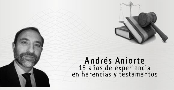 Andres Aniorte